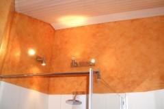 stucco terracotta7