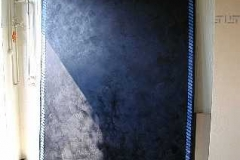 schwarzer stucco2
