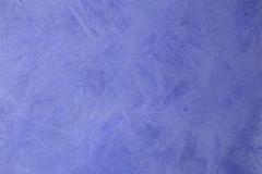stucco blau