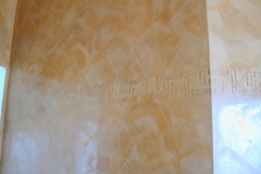 stucco terracotta2