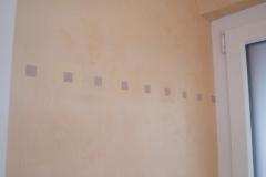 stucco dusche lie3