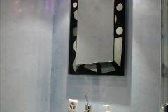 stucco dusche3
