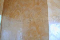 stucco terracotta2