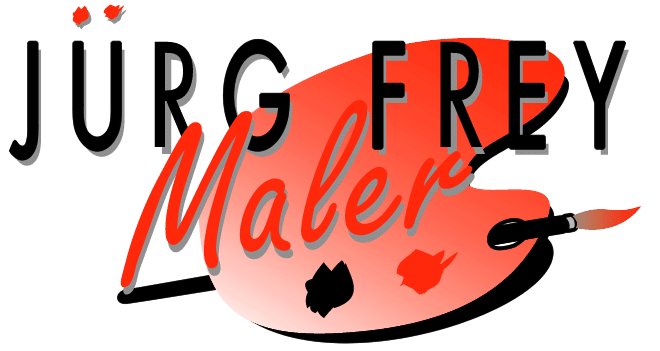 Malergeschäft - Jürg Frey - Rorbas